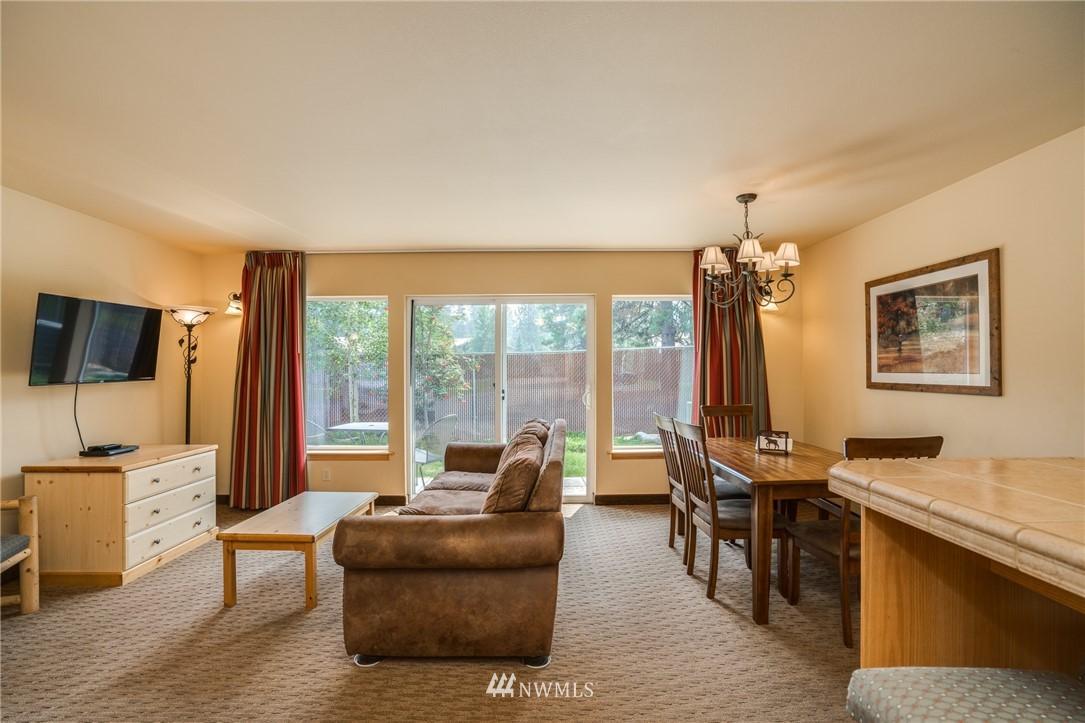 Sold Property   525 Junction Lane #505/6 Leavenworth, WA 98826 2