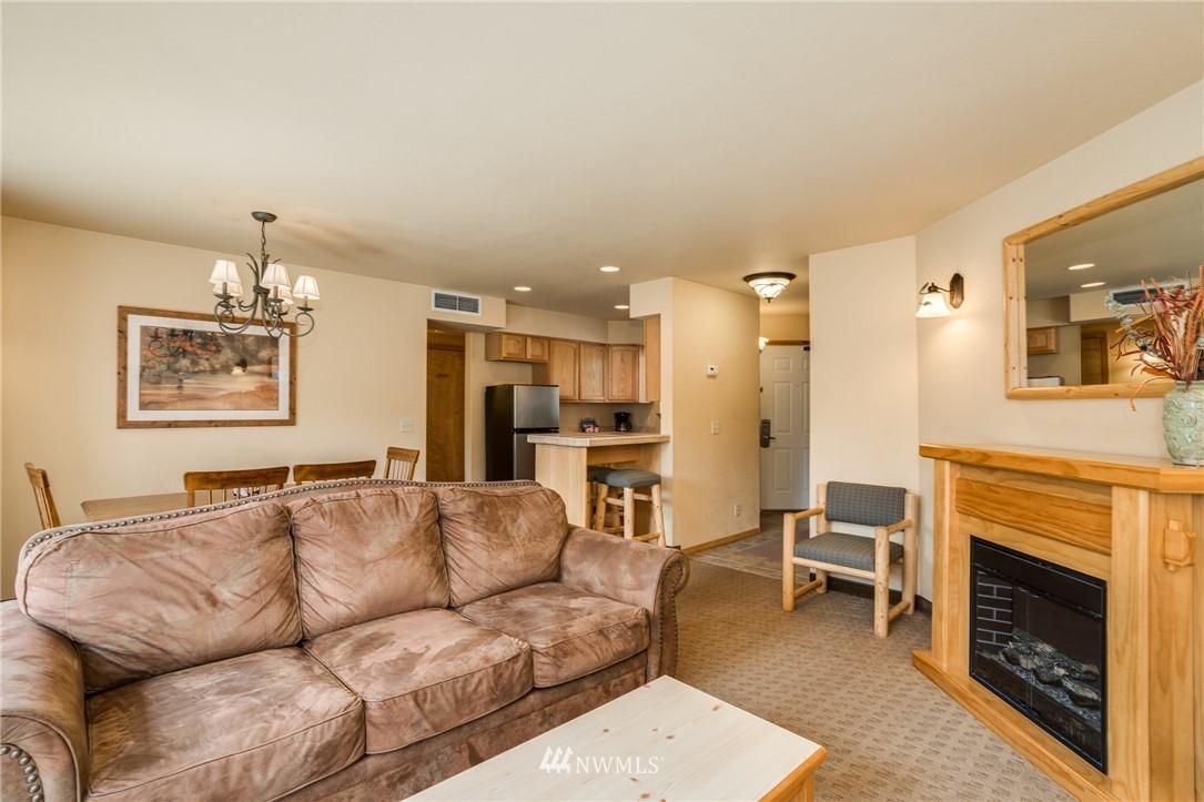 Sold Property   525 Junction Lane #505/6 Leavenworth, WA 98826 3