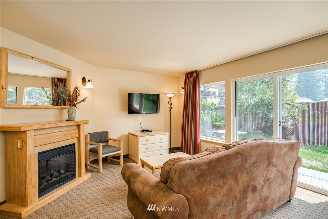 Sold Property   525 Junction Lane #505/6 Leavenworth, WA 98826 4
