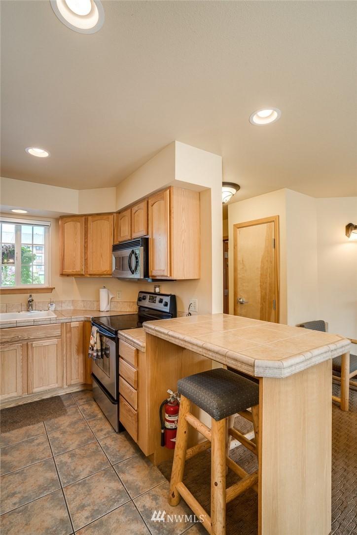 Sold Property   525 Junction Lane #505/6 Leavenworth, WA 98826 6