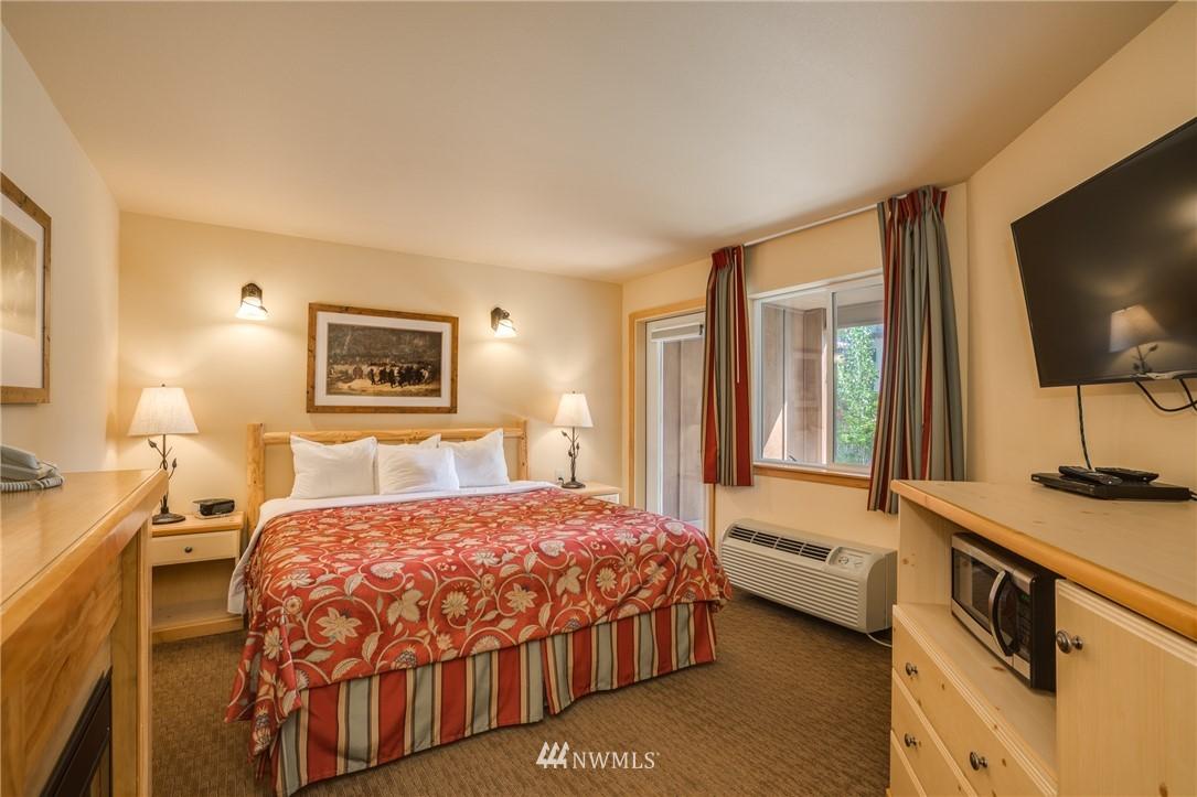 Sold Property   525 Junction Lane #505/6 Leavenworth, WA 98826 8