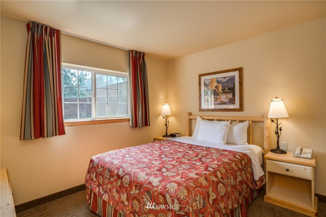 Sold Property   525 Junction Lane #505/6 Leavenworth, WA 98826 12