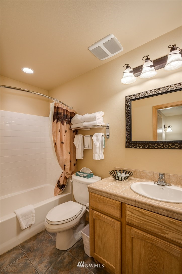 Sold Property   525 Junction Lane #505/6 Leavenworth, WA 98826 14