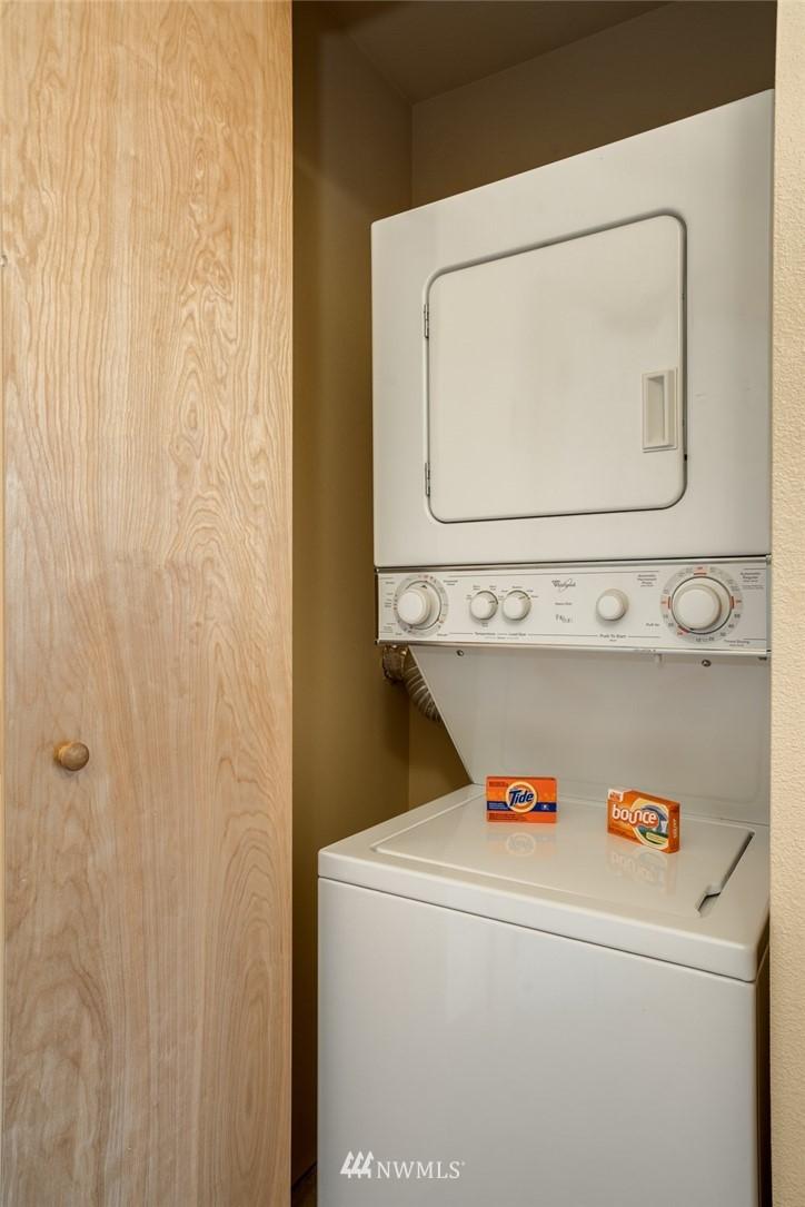 Sold Property   525 Junction Lane #505/6 Leavenworth, WA 98826 15
