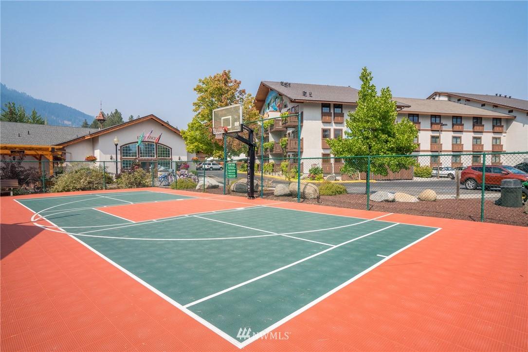 Sold Property   525 Junction Lane #505/6 Leavenworth, WA 98826 19