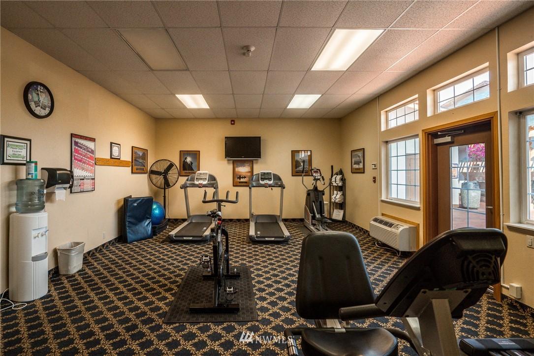 Sold Property   525 Junction Lane #505/6 Leavenworth, WA 98826 20