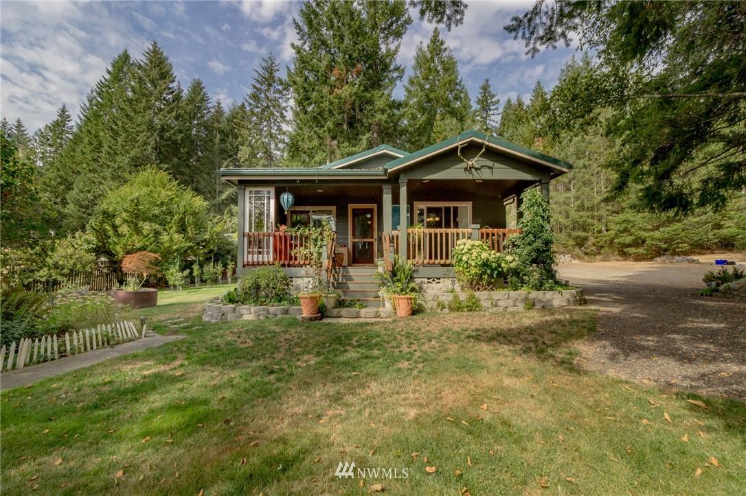 Sold Property   450 Kingsway NW Bremerton, WA 98312 1