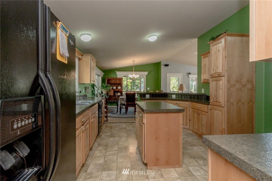 Sold Property   450 Kingsway NW Bremerton, WA 98312 13