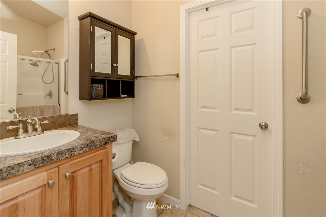 Sold Property   450 Kingsway NW Bremerton, WA 98312 14