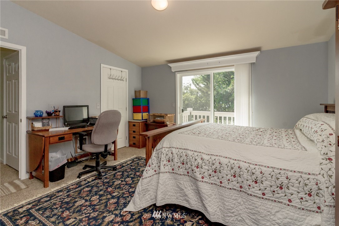 Sold Property   450 Kingsway NW Bremerton, WA 98312 15