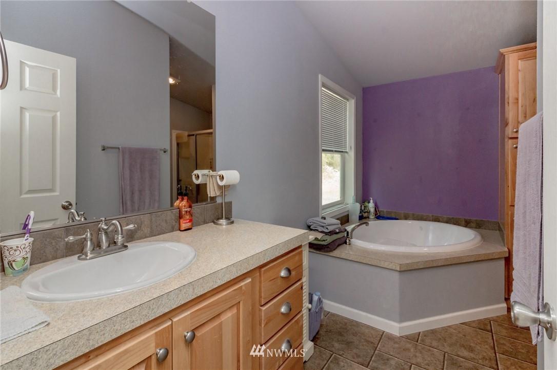 Sold Property   450 Kingsway NW Bremerton, WA 98312 16