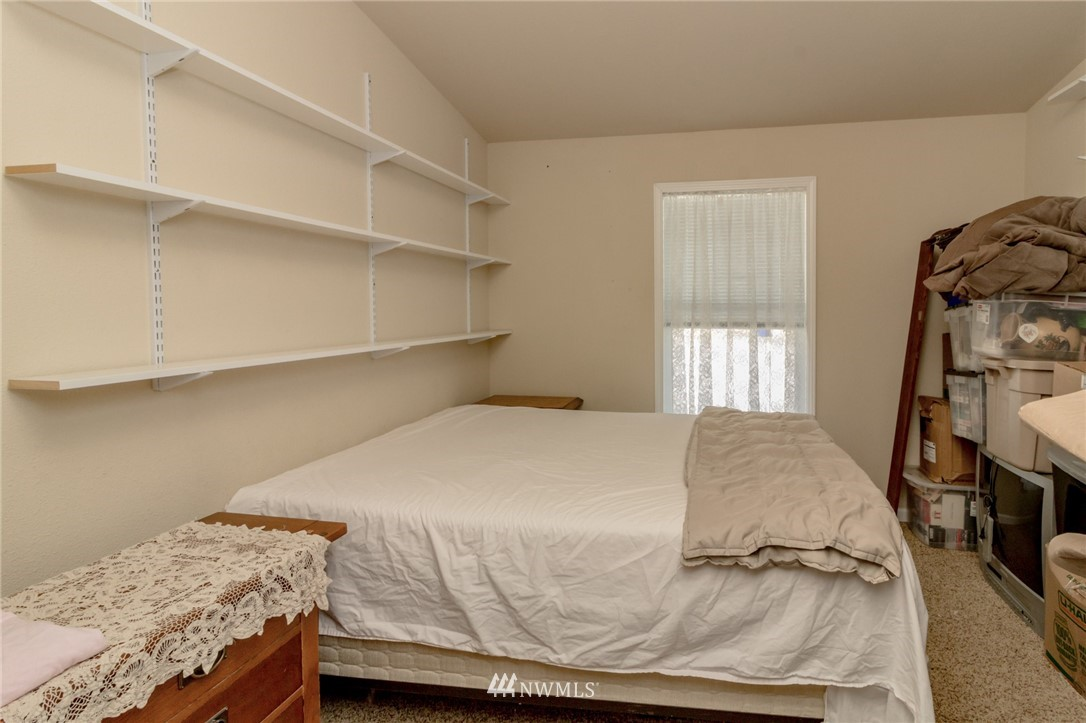 Sold Property   450 Kingsway NW Bremerton, WA 98312 17