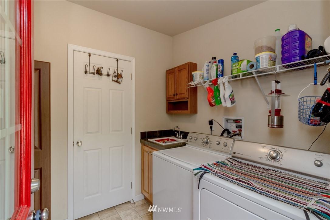 Sold Property   450 Kingsway NW Bremerton, WA 98312 18