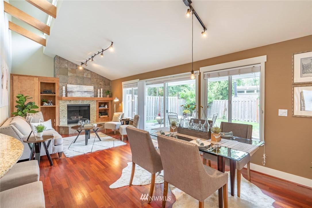 Sold Property | 15300 NE 15th Place #8 Bellevue, WA 98007 6