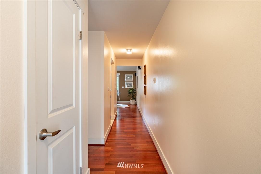 Sold Property | 15300 NE 15th Place #8 Bellevue, WA 98007 2