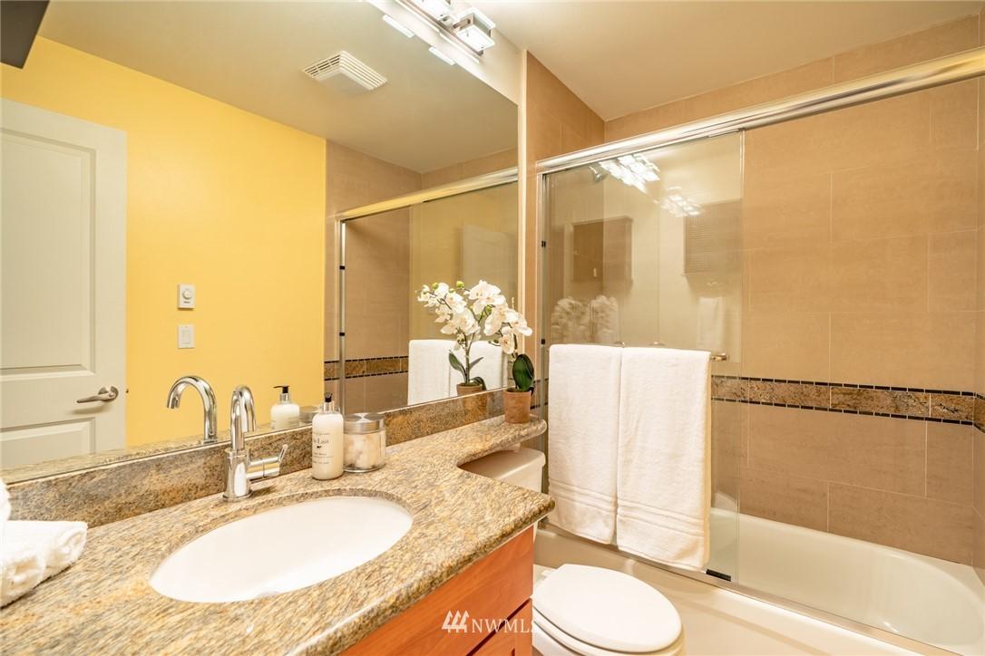 Sold Property | 15300 NE 15th Place #8 Bellevue, WA 98007 15