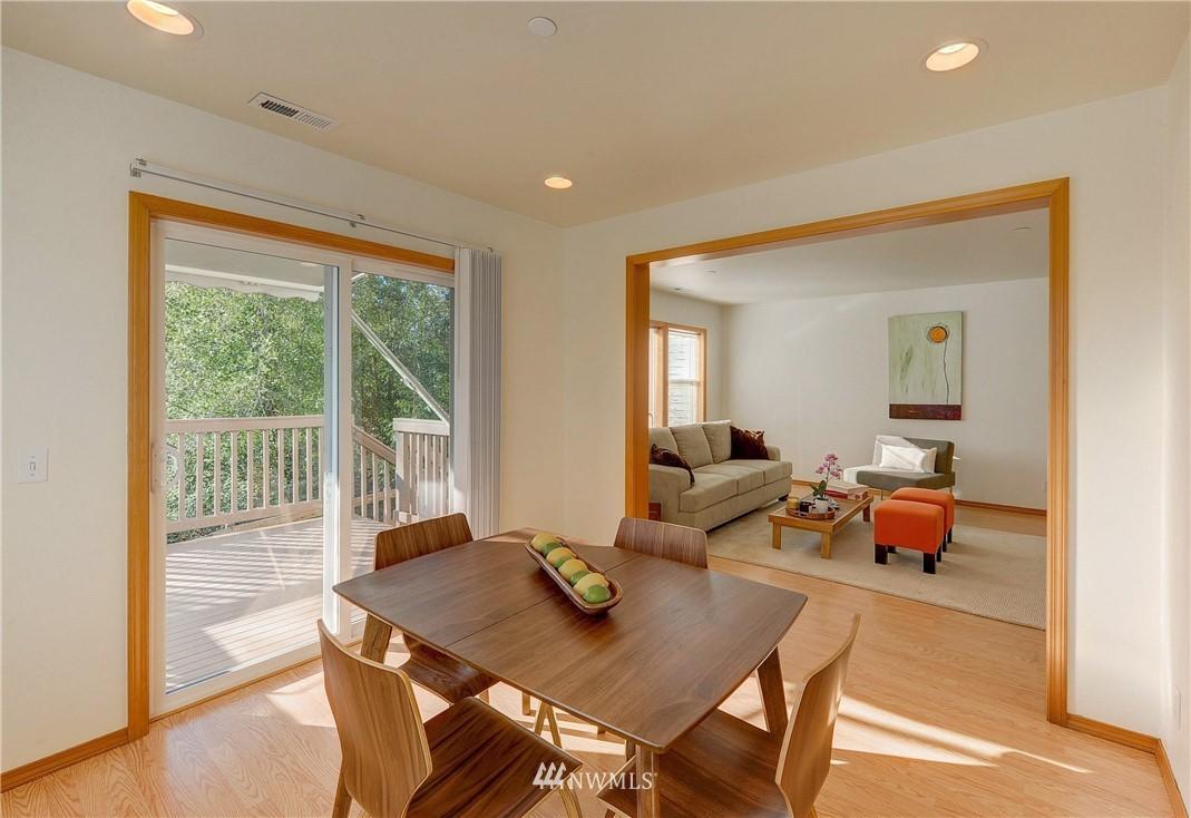 Sold Property | 1858 127th Avenue NE Lake Stevens, WA 98258 7