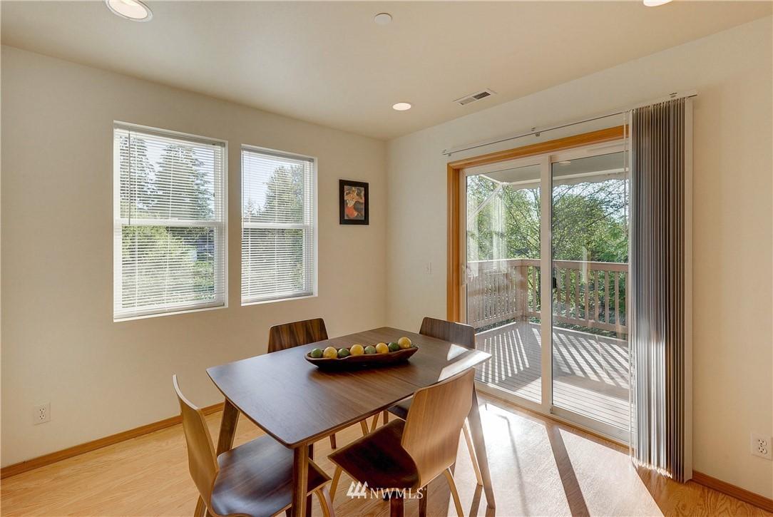 Sold Property | 1858 127th Avenue NE Lake Stevens, WA 98258 9