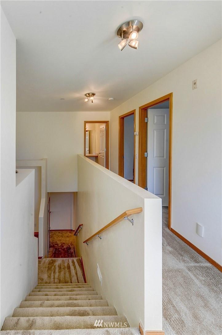 Sold Property | 1858 127th Avenue NE Lake Stevens, WA 98258 20