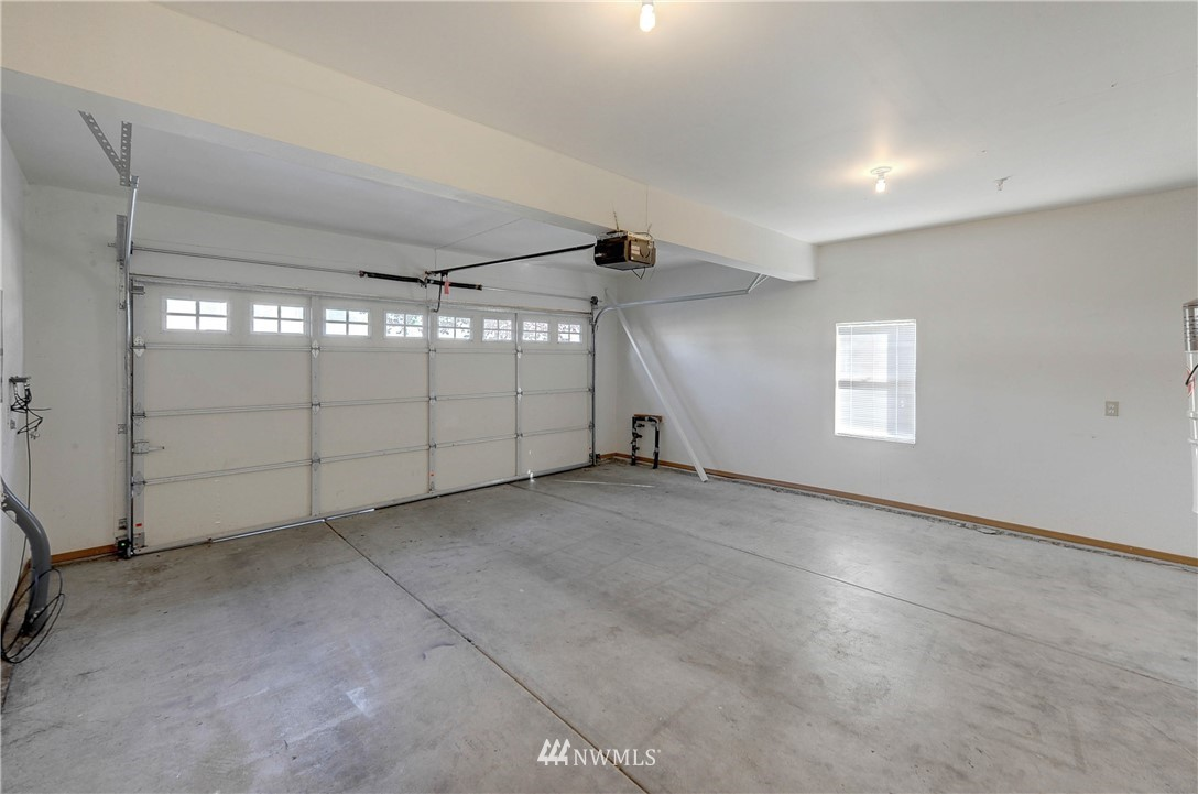 Sold Property | 1858 127th Avenue NE Lake Stevens, WA 98258 23