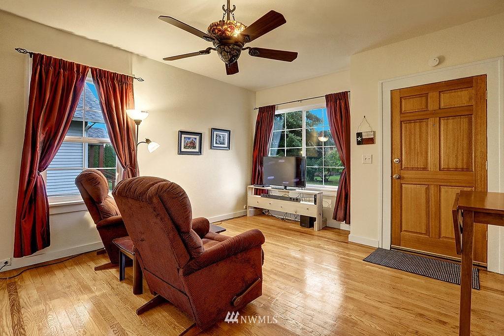 Sold Property   1505 McDougall Ave Everett, WA 98201 3