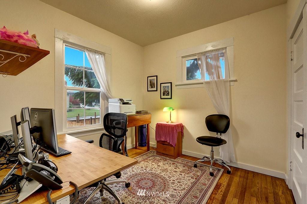 Sold Property   1505 McDougall Ave Everett, WA 98201 4