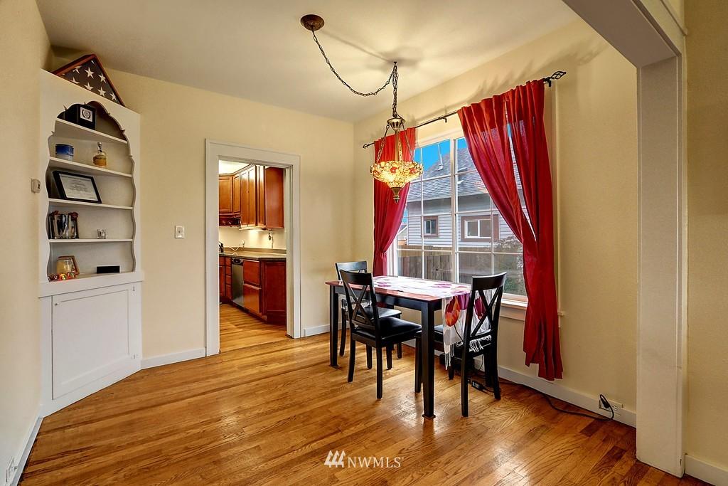 Sold Property   1505 McDougall Ave Everett, WA 98201 5