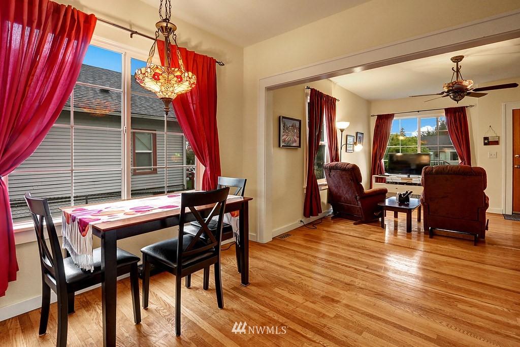 Sold Property   1505 McDougall Ave Everett, WA 98201 6