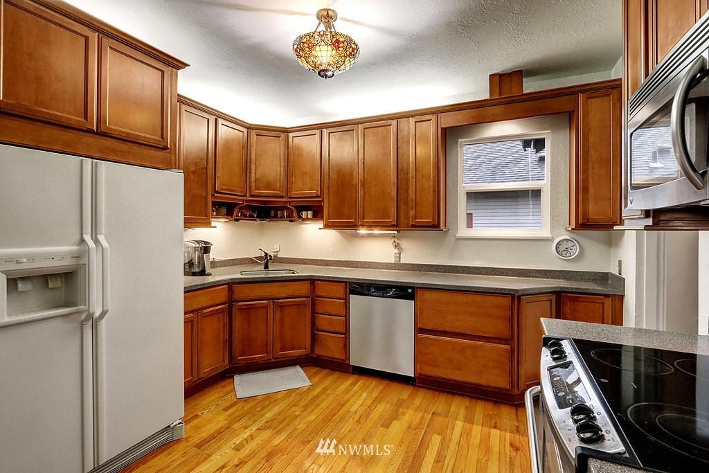 Sold Property   1505 McDougall Ave Everett, WA 98201 8