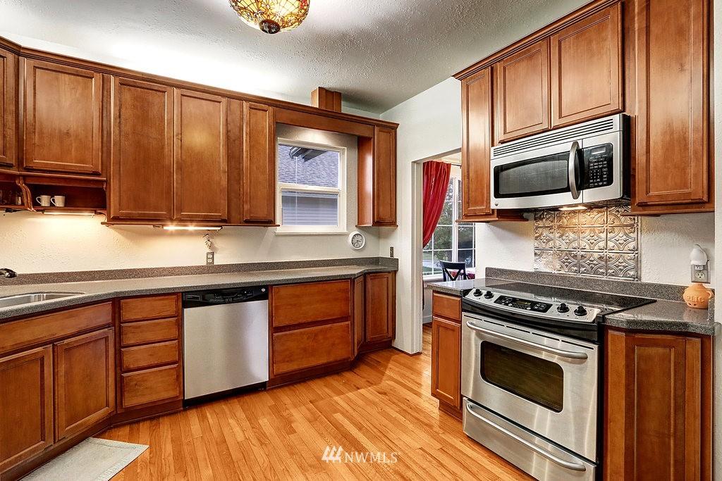 Sold Property   1505 McDougall Ave Everett, WA 98201 9