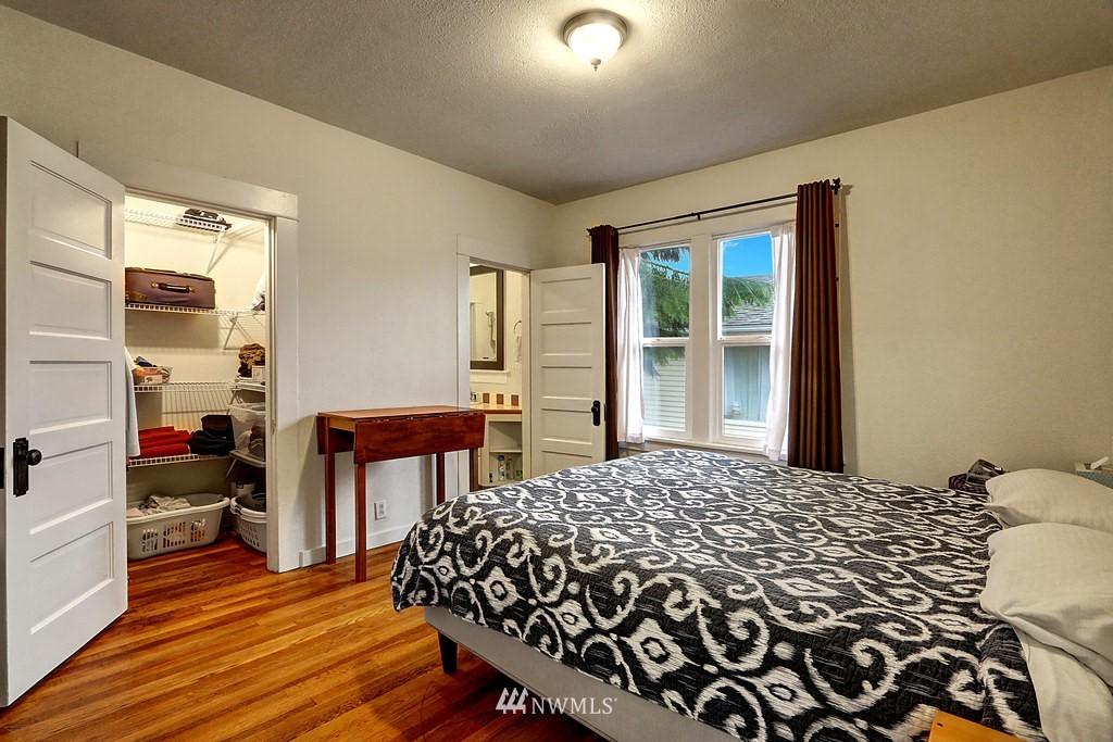 Sold Property   1505 McDougall Ave Everett, WA 98201 10