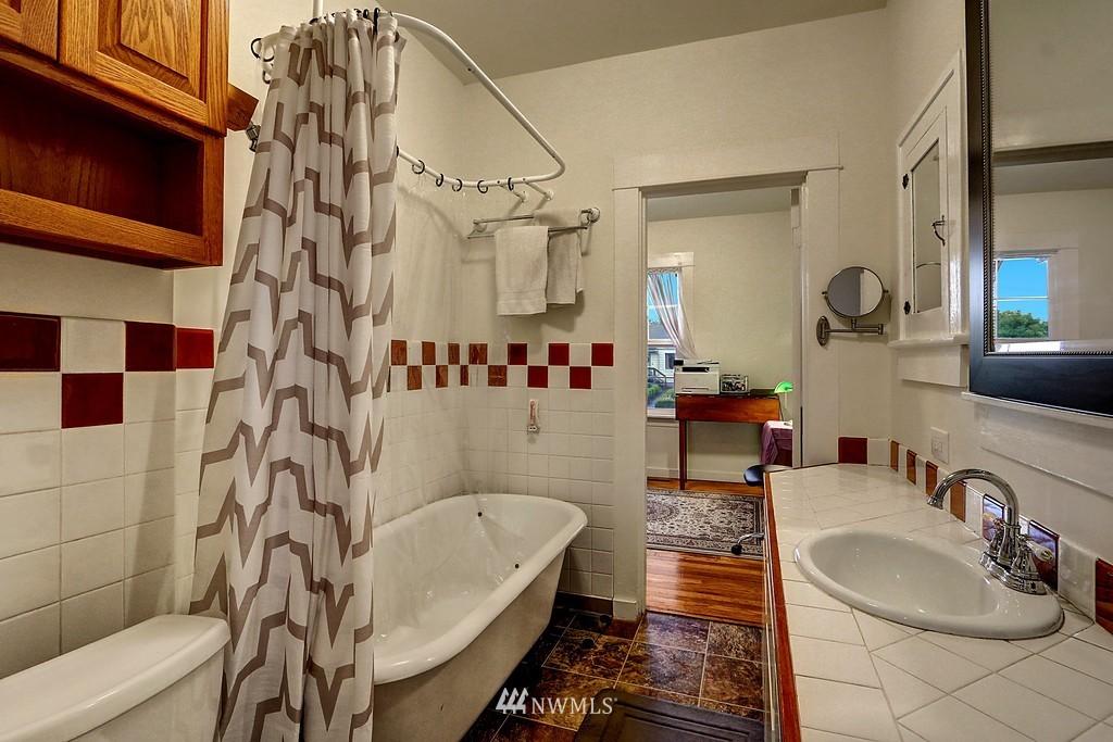 Sold Property   1505 McDougall Ave Everett, WA 98201 11