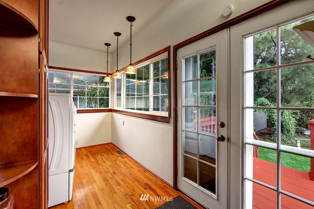 Sold Property   1505 McDougall Ave Everett, WA 98201 12