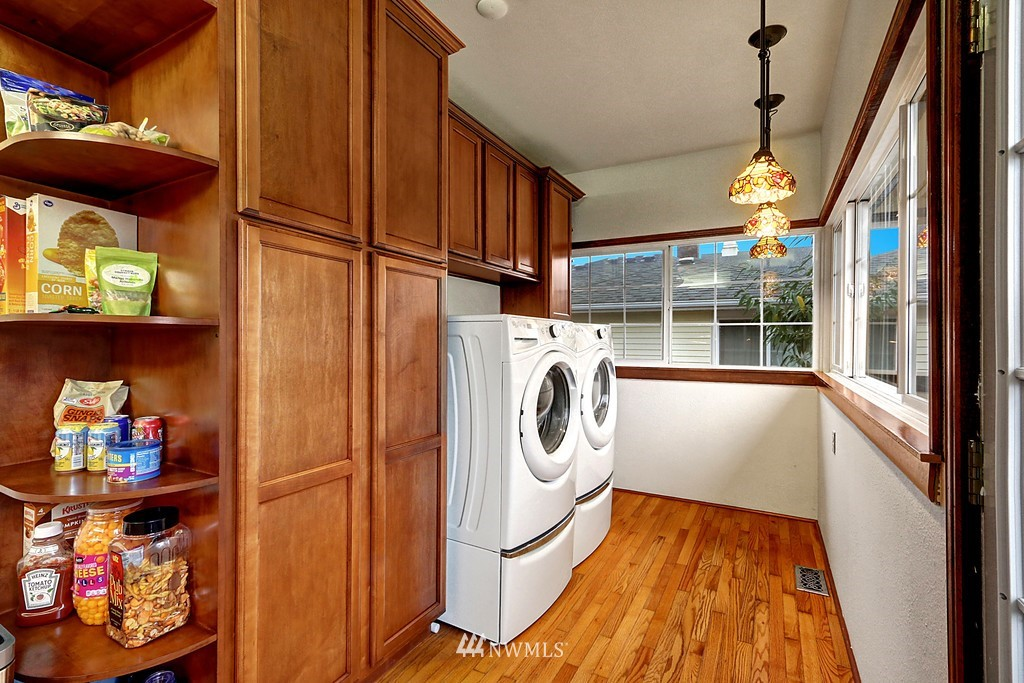 Sold Property   1505 McDougall Ave Everett, WA 98201 13