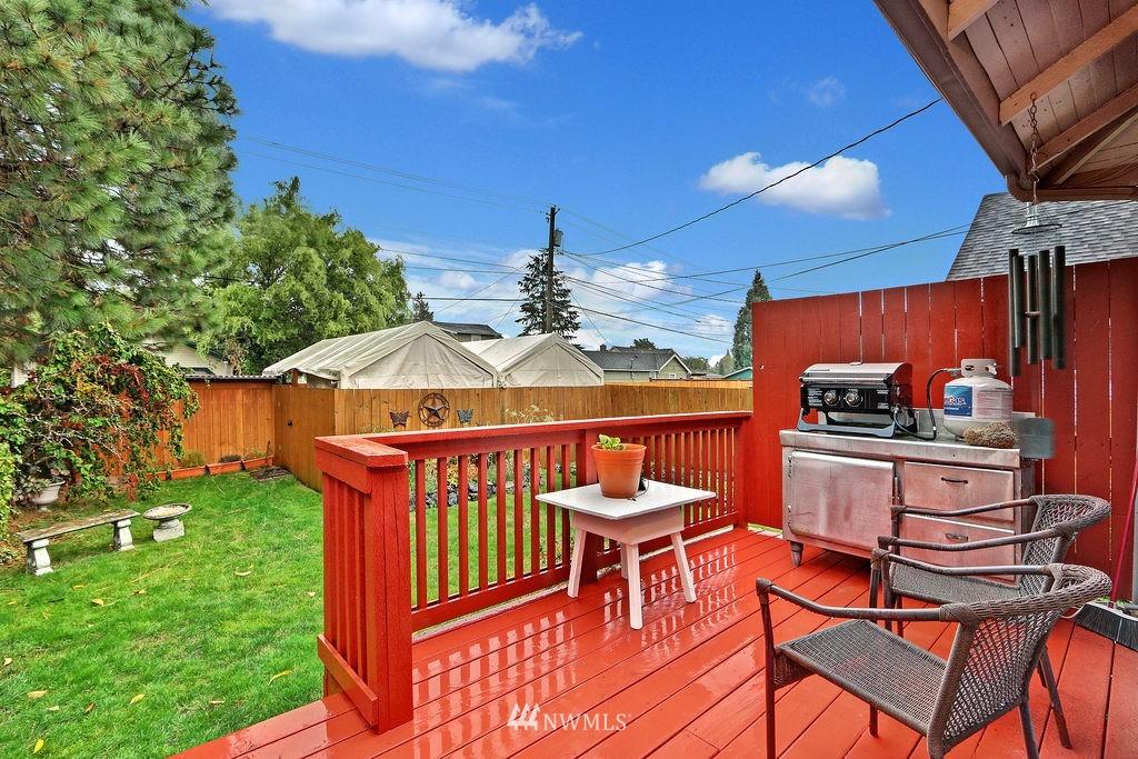 Sold Property   1505 McDougall Ave Everett, WA 98201 14