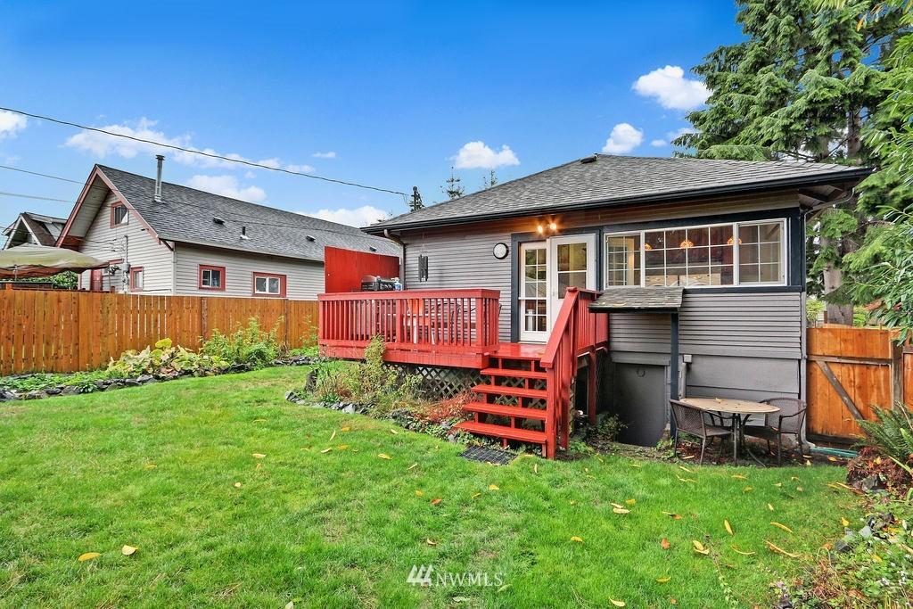 Sold Property   1505 McDougall Ave Everett, WA 98201 16