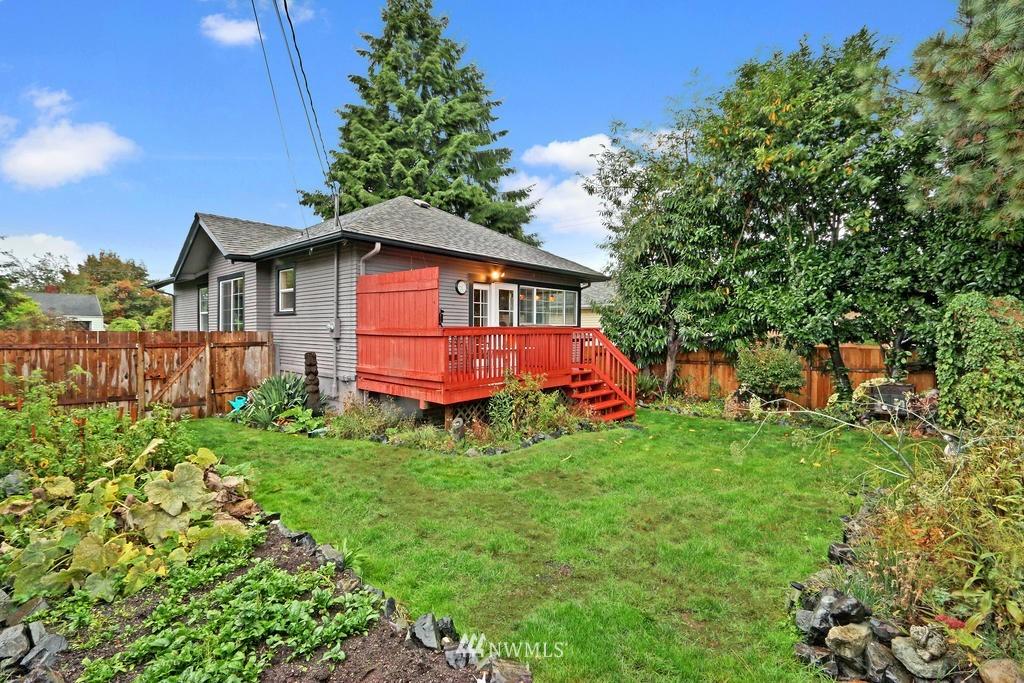 Sold Property   1505 McDougall Ave Everett, WA 98201 18