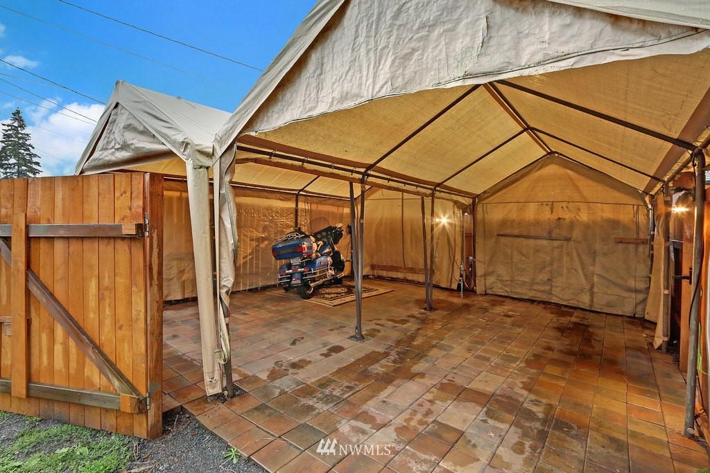 Sold Property   1505 McDougall Ave Everett, WA 98201 21