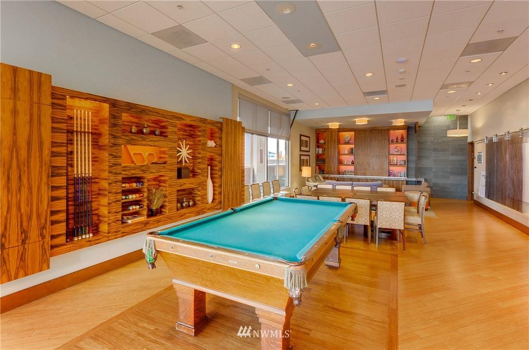 Sold Property   2821 2nd Avenue #2104 Seattle, WA 98121 22