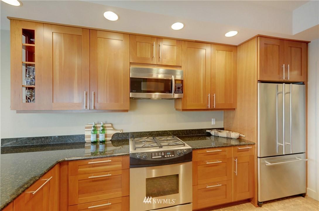 Sold Property   2821 2nd Avenue #2104 Seattle, WA 98121 1