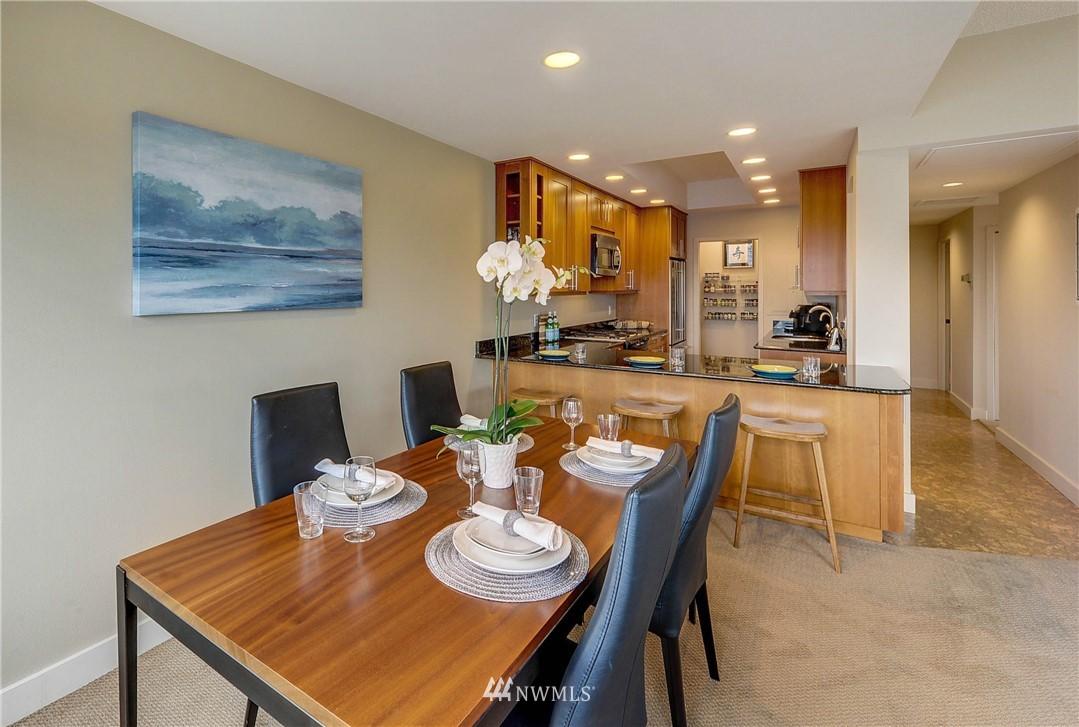 Sold Property   2821 2nd Avenue #2104 Seattle, WA 98121 2