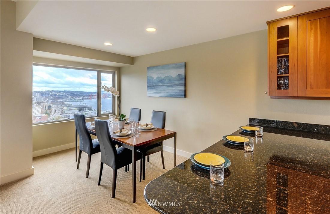 Sold Property   2821 2nd Avenue #2104 Seattle, WA 98121 3