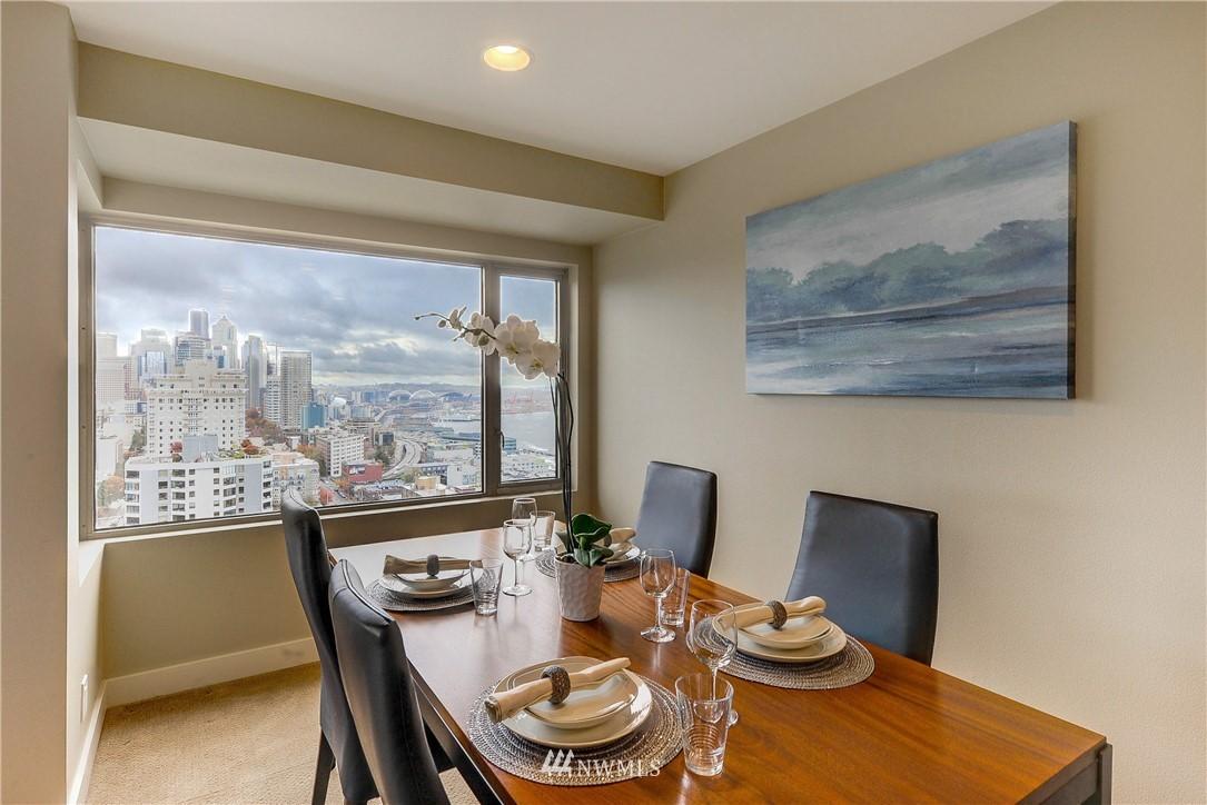 Sold Property   2821 2nd Avenue #2104 Seattle, WA 98121 4