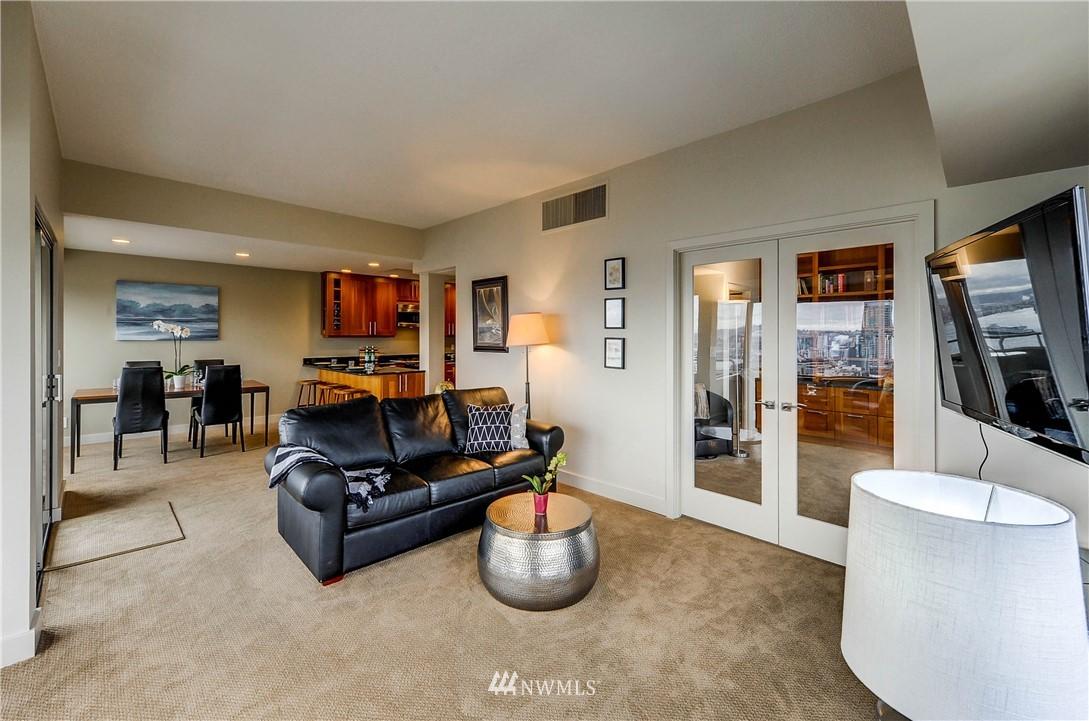 Sold Property   2821 2nd Avenue #2104 Seattle, WA 98121 6