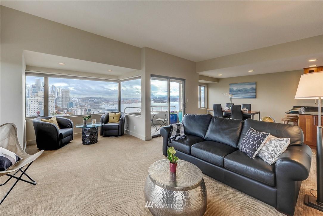 Sold Property   2821 2nd Avenue #2104 Seattle, WA 98121 7