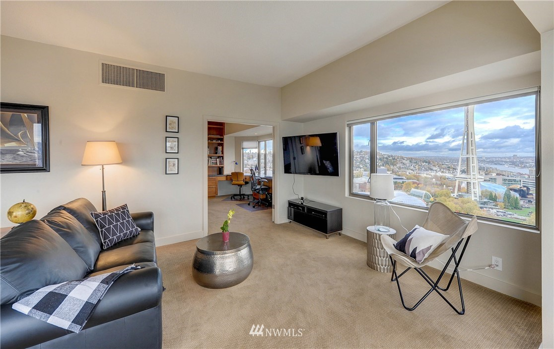Sold Property   2821 2nd Avenue #2104 Seattle, WA 98121 10