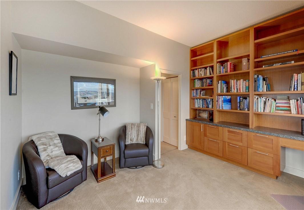 Sold Property   2821 2nd Avenue #2104 Seattle, WA 98121 11