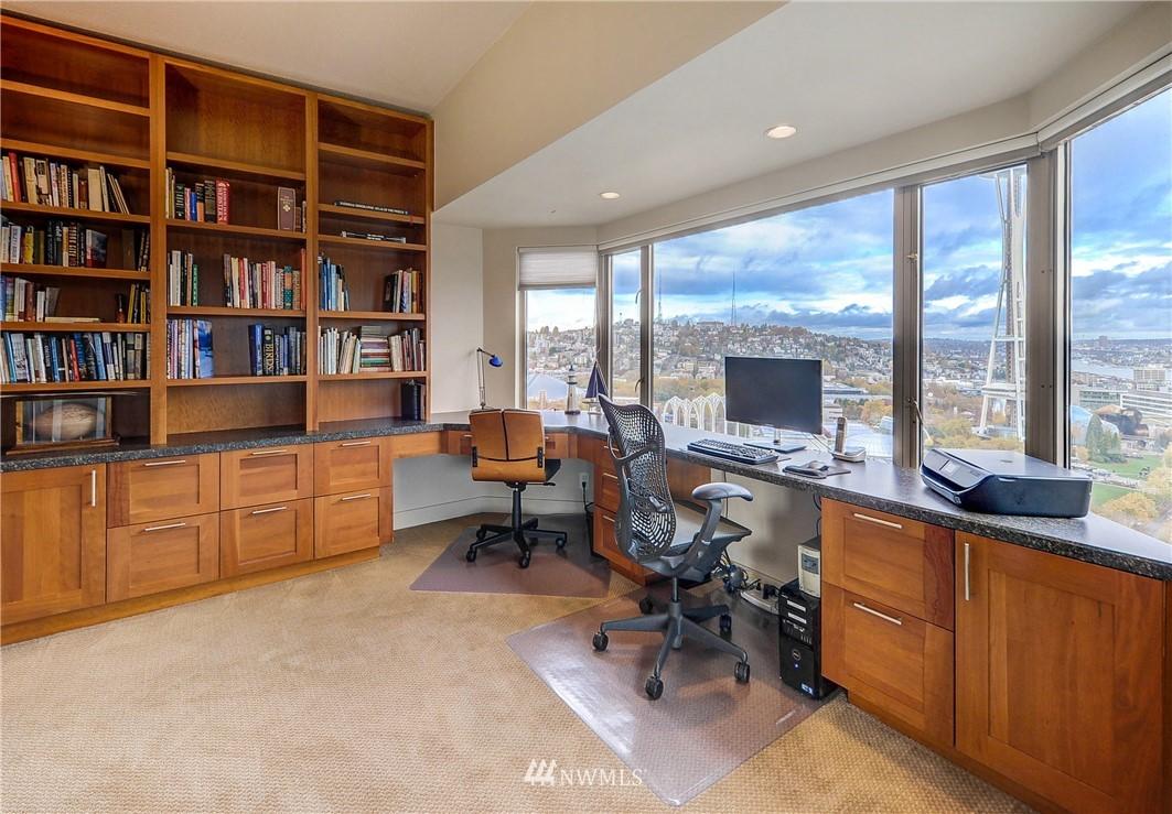 Sold Property   2821 2nd Avenue #2104 Seattle, WA 98121 12