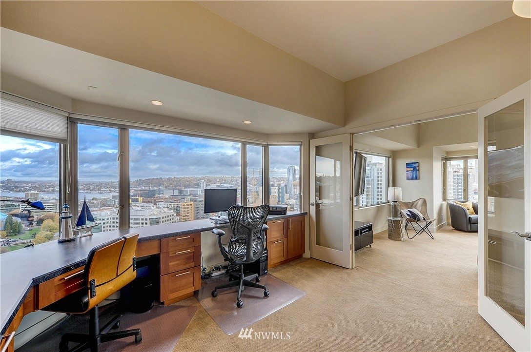 Sold Property   2821 2nd Avenue #2104 Seattle, WA 98121 14
