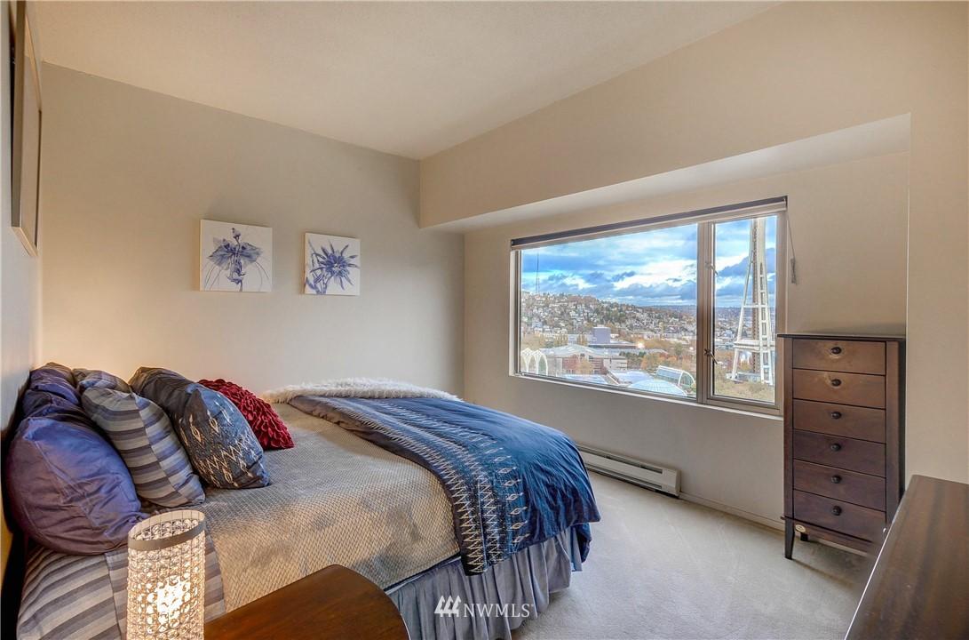 Sold Property   2821 2nd Avenue #2104 Seattle, WA 98121 20